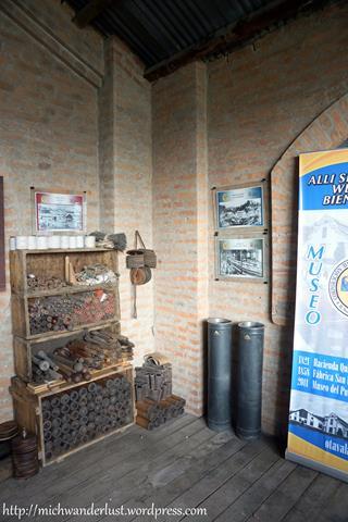 Museo Otavalango   Otavalo   Things to do in Otavalo   Ecuador   MichWanderlust